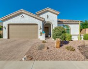 1972 E Canyon Way, Chandler image