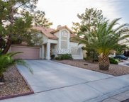 227 WHITE CLOUD Circle, Henderson image