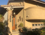 4173 Huerfano, Clairemont/Bay Park image