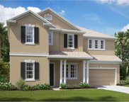 1427 Keystone Ridge Circle, Tarpon Springs image