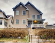 1561 Concord Street N, South Saint Paul image