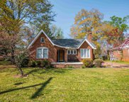 213 E Blue Ridge Drive, Greenville image