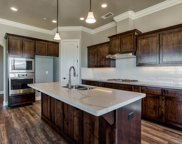 4682 Lot 63 Pleasant Hills Dr, Anderson image