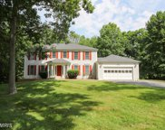 17500 OLD BALTIMORE ROAD, Olney image