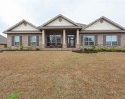 2859 Carrington Lakes Blvd, Cantonment image