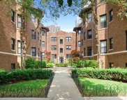 530 W Cornelia Avenue Unit #1N, Chicago image