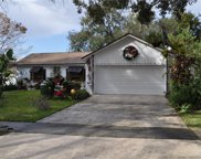 328 Panama Circle, Winter Springs image