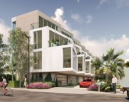 2646 State Unit #St., Carlsbad image