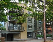 7814 Greenwood Ave N Unit 103, Seattle image