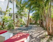 741 6th St Unit #101-W, Miami Beach image