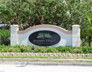 4013 Palm Tree BLVD Unit 305, Cape Coral image