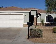 10015 N 7th Place, Phoenix image