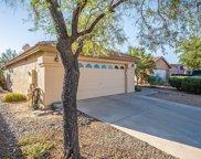 8731 N Frampton, Tucson image