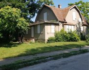 601 29th  Street, Indianapolis image