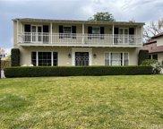 109     Country Club Drive, San Gabriel image