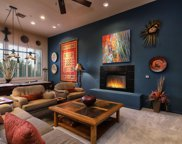 655 W Bright Canyon, Oro Valley image