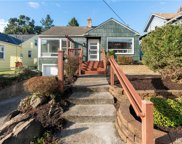 7517 14th Ave NW, Seattle image