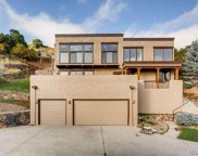 6673 Big Horn Trail, Littleton image
