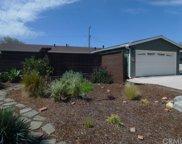 1511     Balboa Street, San Luis Obispo image