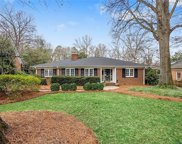 1414  Sterling Road, Charlotte image