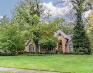 6894 Longview  Drive, Liberty Twp image
