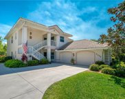 3112 Club Dr Unit 224, Port Charlotte image