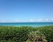 7410 S Ocean Drive Unit #D-206, Jensen Beach image