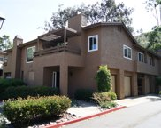 7341 Park View Court Unit #155, Santee image