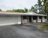 1025 Nw 15th St, Homestead image