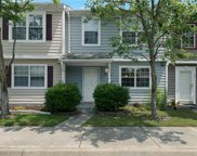 255 Whitewater Drive, Newport News Denbigh North image