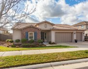 4114  Fawn creek Way, El Dorado Hills image