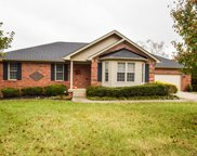298 Earlywyne, Taylorsville image