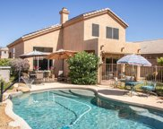 31053 N 44th Way, Cave Creek image
