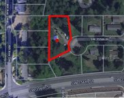 224 SW 355th Place, Federal Way image
