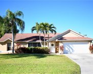 124 Se 13th  Place, Cape Coral image