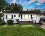2220 Solomon Avenue, South Bend image
