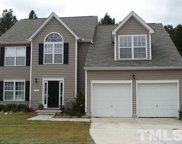 600 Pyracantha Drive, Holly Springs image