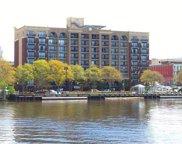 106 N Water Street Unit #304, Wilmington image