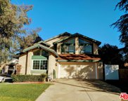 1124 South Bender Avenue, Glendora image
