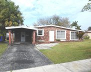 6205 NW 9th Ct, Margate image
