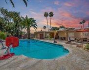 7015 E Sweetwater Avenue, Scottsdale image