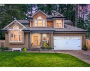 5331 W SUNSET  DR, Lake Oswego image