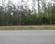 Lot 36 Highway 50, Little River image