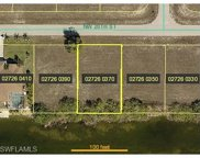504 NW 20th ST, Cape Coral image
