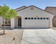 3127 W Alta Vista Road, Phoenix image