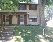 7812 Wyoming Street, Kansas City image