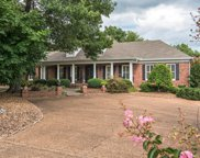 9430 Weatherly Dr, Brentwood image