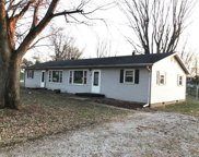 28 & 29 Meadow  Lane, Mooresville image