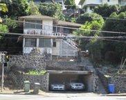 1351 Frank Street, Honolulu image