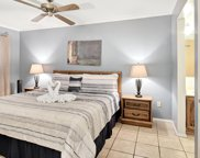 8743 Thomas Drive Unit 1317, Panama City Beach image